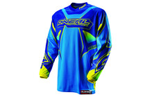 O&#039;Neal Element Racewear Jersey blue/yellow